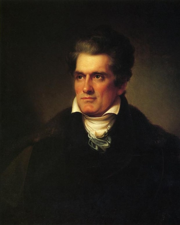 john-c-calhoun-seventh-vice-president-of-the-united-states