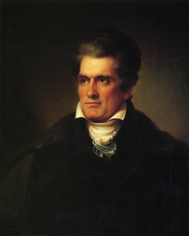 john-c-calhoun-seventh-vice-president-of-the-united-states
