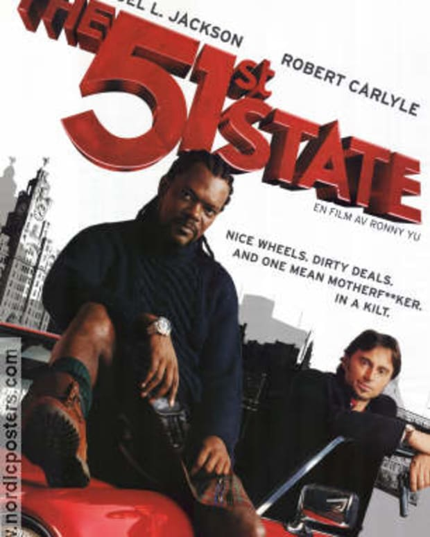 should-i-watch-the-51st-state