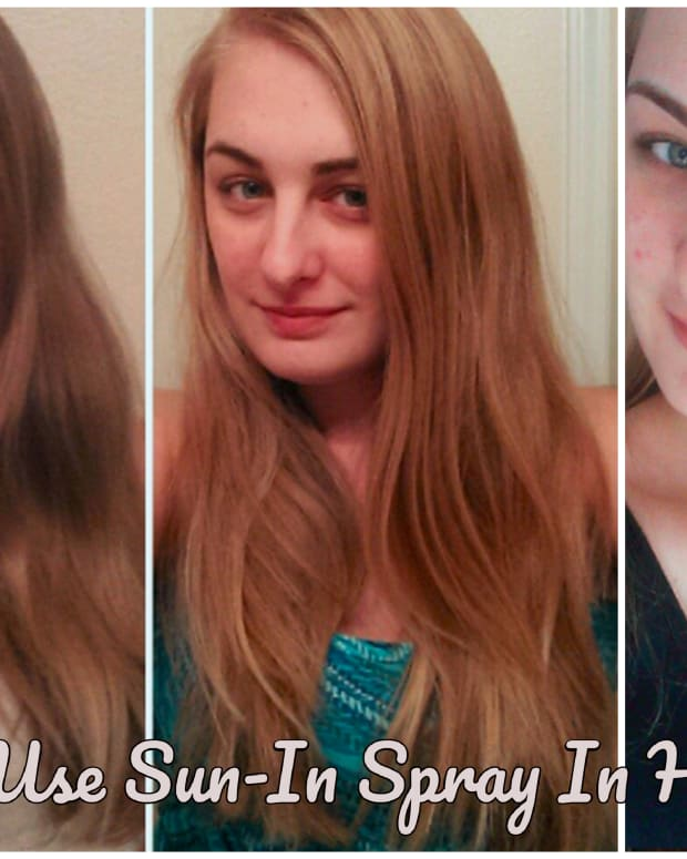 how-to-lighten-your-hair-using-sun-in-spray-in-hair-lightener