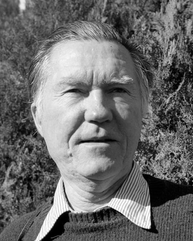 analysis-of-poem-at-the-bomb-testing-site-by-william-stafford