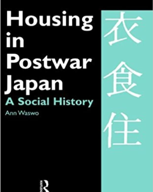 housing-in-postwar-japan-review
