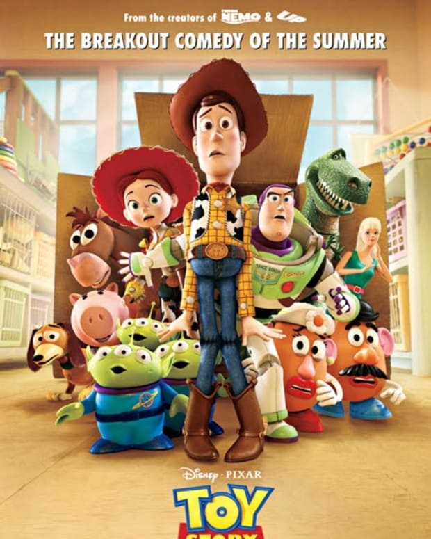 should-i-watch-toy-story-3