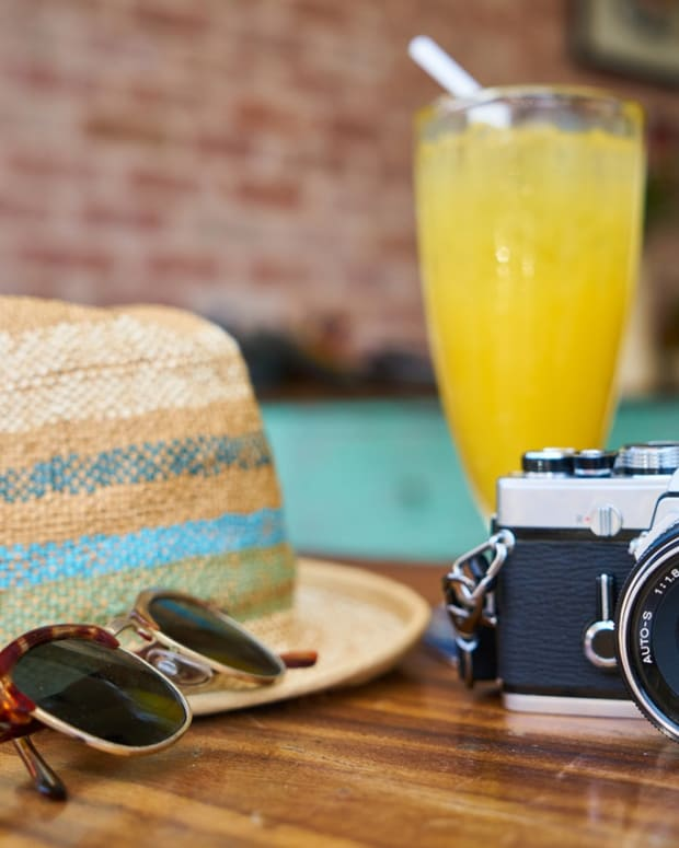 summer-date-ideas-20-things-to-do-with-your-date-in-the-summer