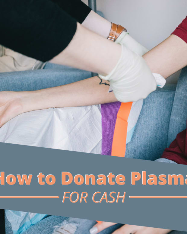 how-to-donate-plasma-for-cash-money