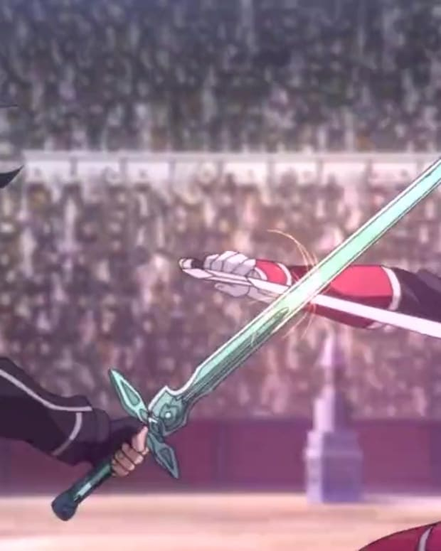 here-are-7-things-sword-art-online-needed-to-be-better