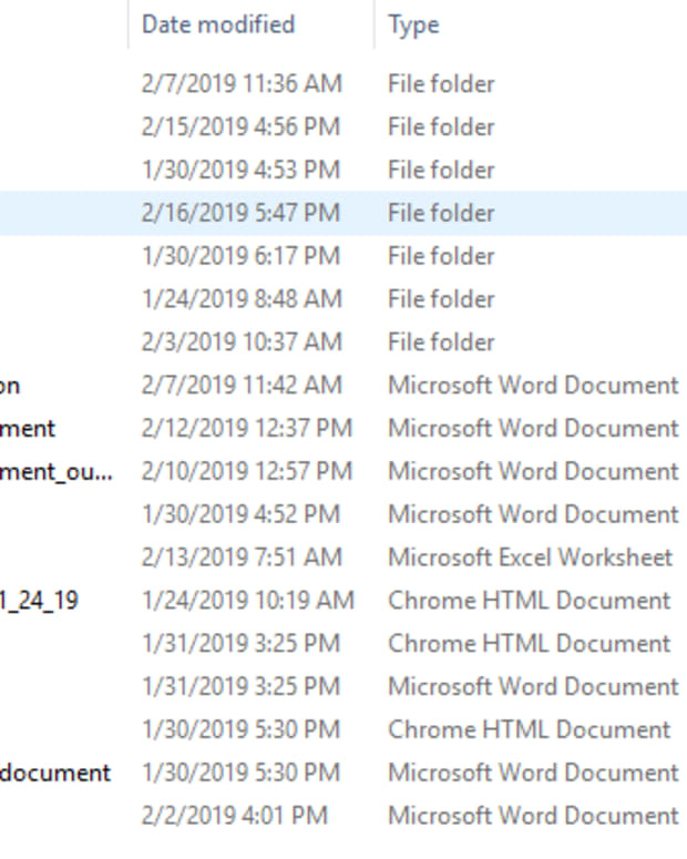 how-to-organize-files-and-documents