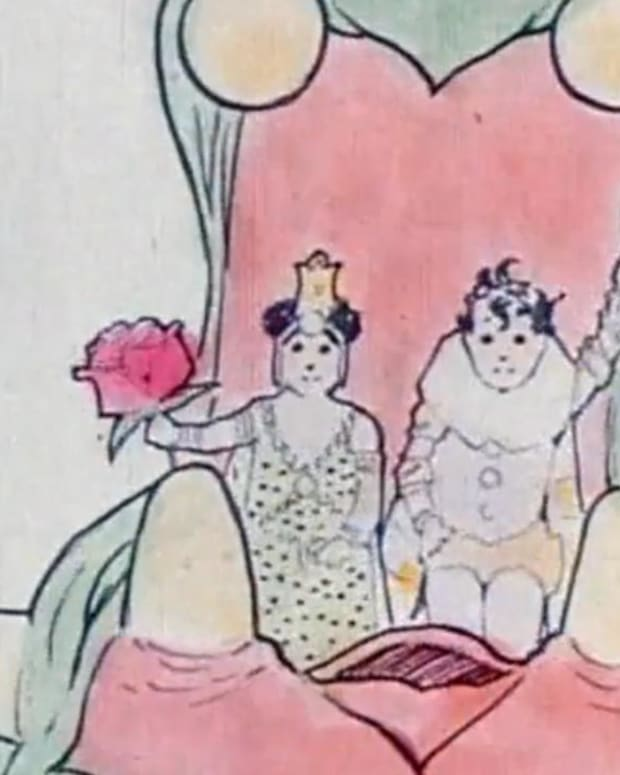 the-oldest-surviving-animated-films-1908-1911