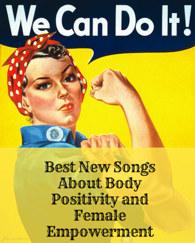 top-17-new-hits-songs-about-body-positivity-and-women-empowerment