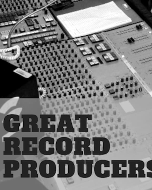 11-record-producers-who-shaped-american-music-1950-present