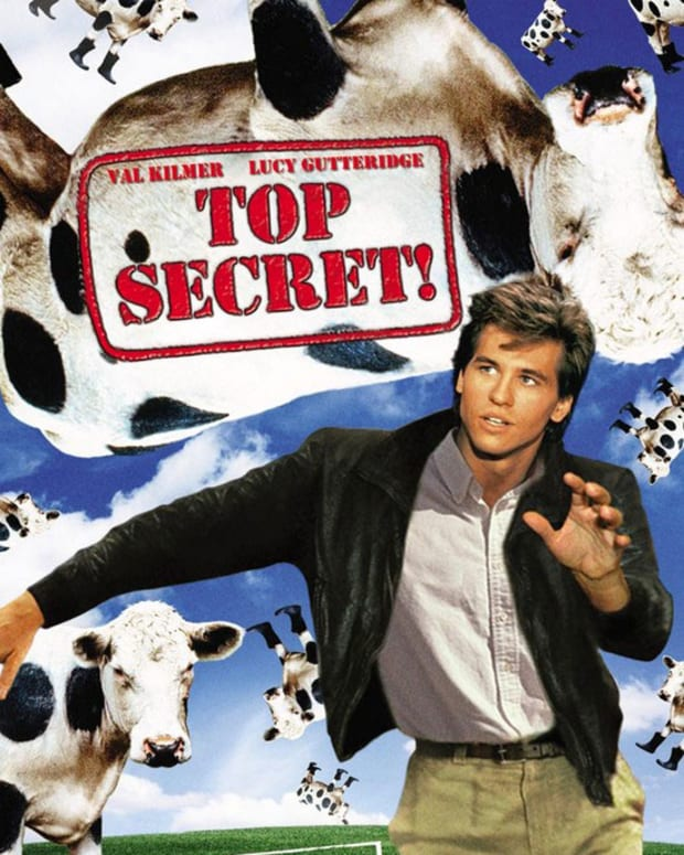 should-i-watch-top-secret