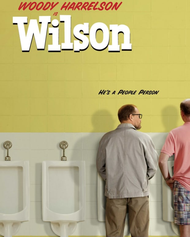 movie-review-wilson