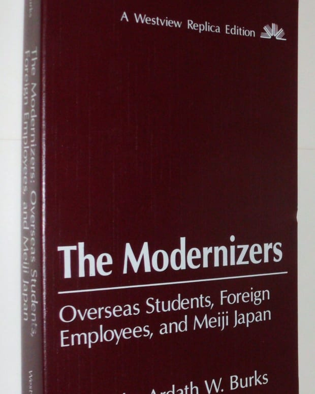 the-modernizers-overseas-students-foreign-employees-and-meiji-japan-review