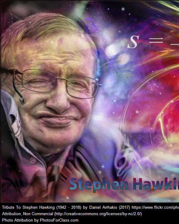 thank-you-dr-hawking