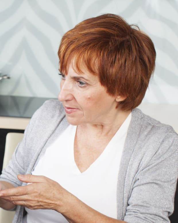 how-to-improve-your-relationship-with-your-mother-in-law