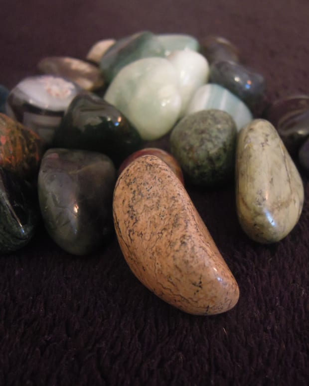 seven-healing-crystals-i-have-in-my-personal-collection