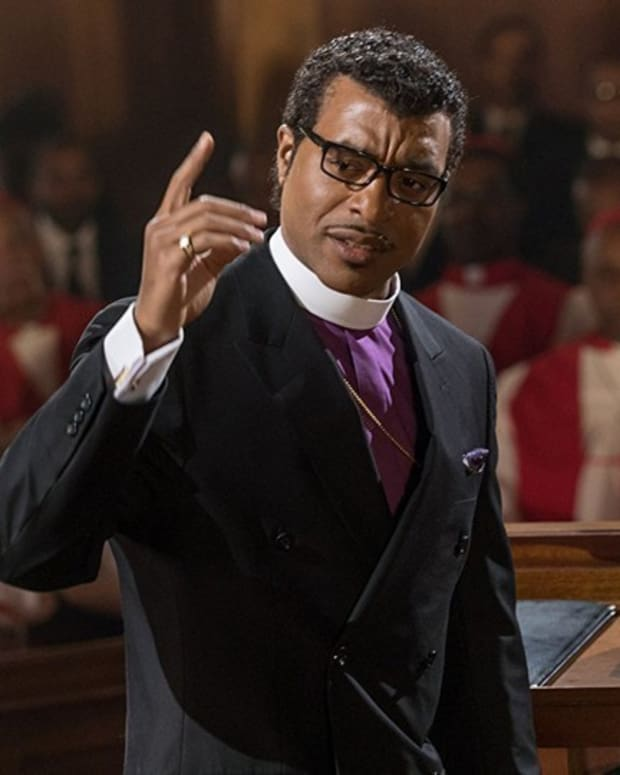come-sunday-is-netflixs-biopic-about-bishop-carlton-pearsons-preaching-that-there-is-no-hell