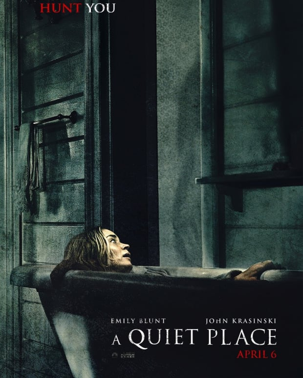 movie-review-a-quiet-place-2018