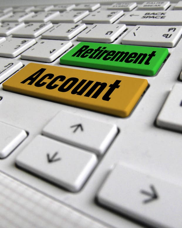 retirement-account-options-explained
