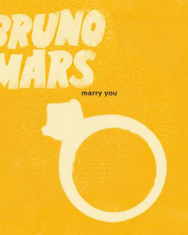 top-5-best-hit-songs-about-getting-married-and-marriage-proposals
