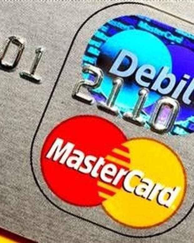 your-guide-to-25-prepaid-debit-card-fees