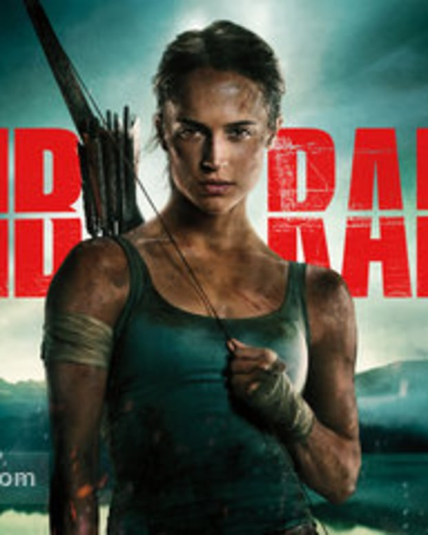 how-romantic-was-that-review-tomb-raider