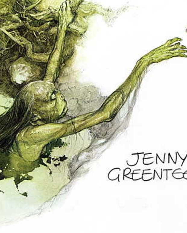 jenna-greenteeth-a-very-wicked-witch
