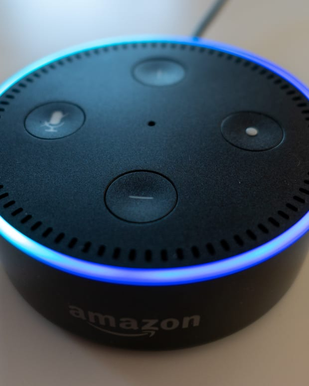 top-7-creepy-amazon-echo-conspiracy-theories