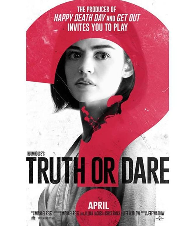 new-review-blumhouses-truth-or-dare-2018