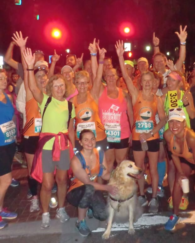 praise-of-runners-can-be-a-negative-influence-for-youth-and-adults
