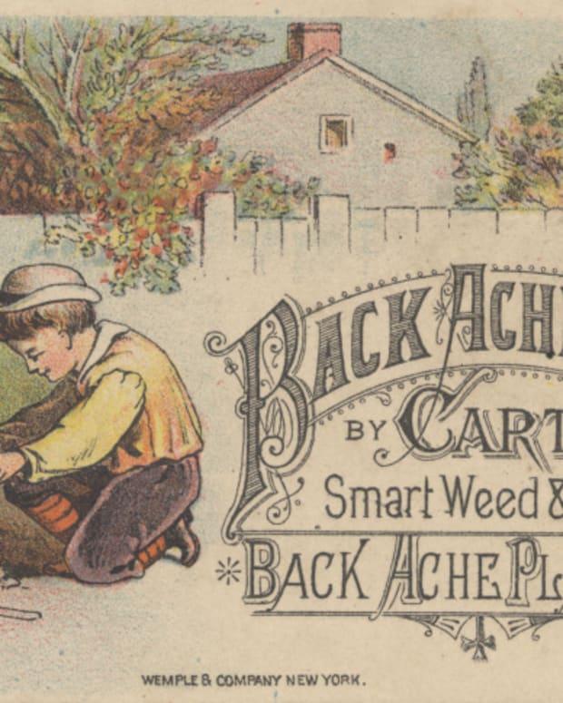 patent-medicine-in-the-1800s