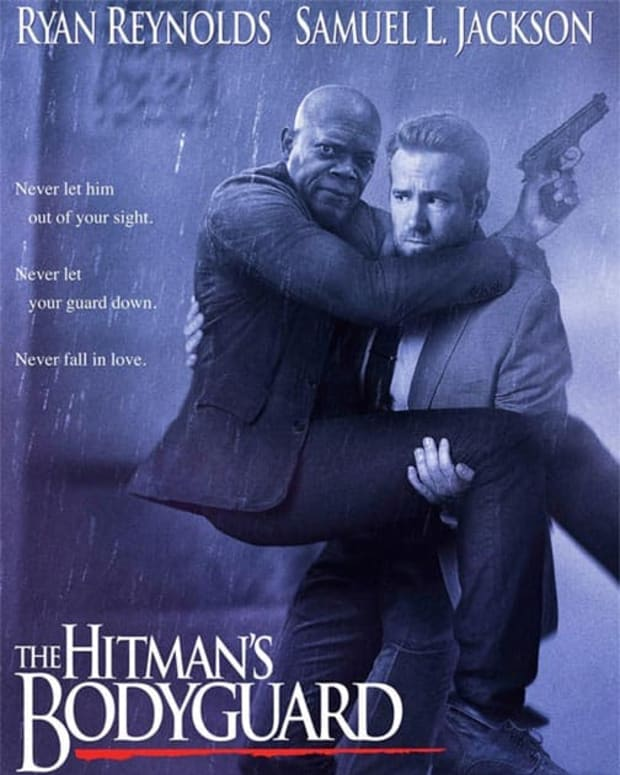should-i-watch-the-hitmans-bodyguard