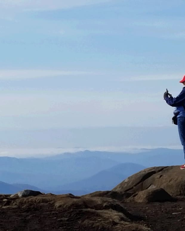 10-things-you-need-to-know-about-roan-mountain-state-park
