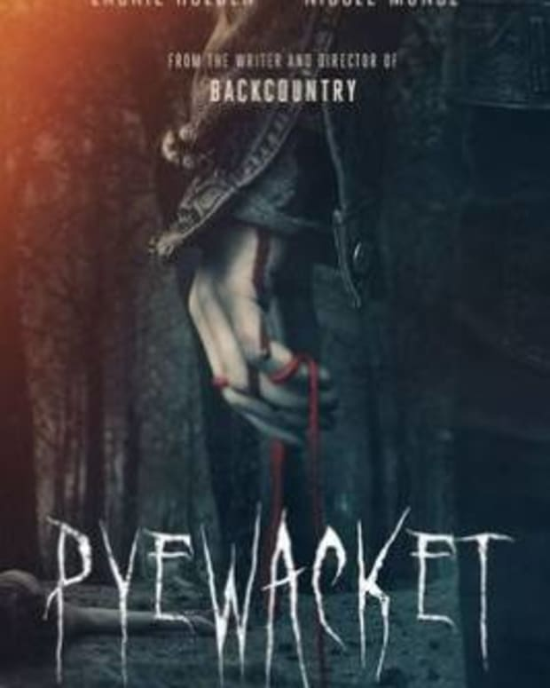 new-review-pyewacket-2018