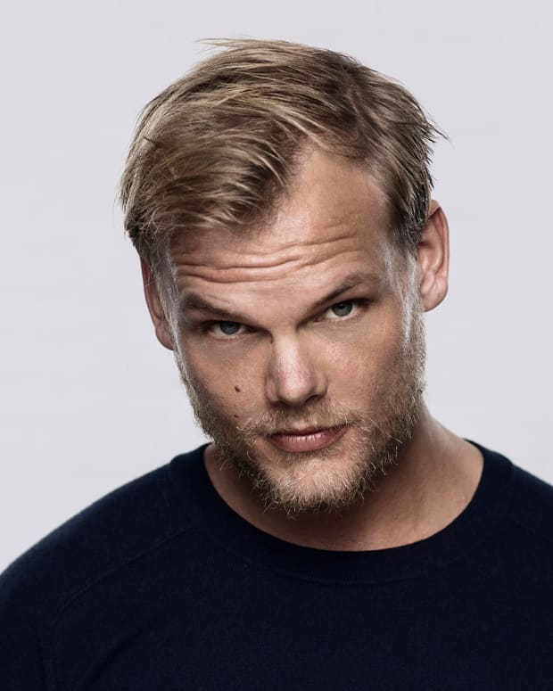 who-was-avicii-and-why-is-he-dead