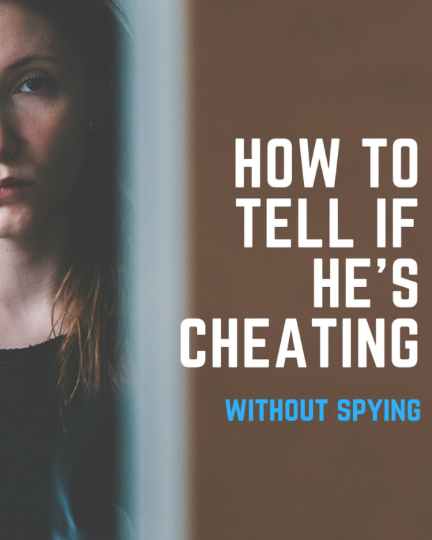 how-to-tell-if-your-husband-is-cheating-without-spying-on-him