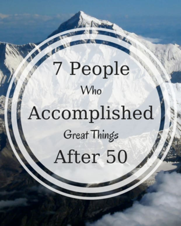 its-never-too-late-10-people-who-accomplished-great-things-after-age-50