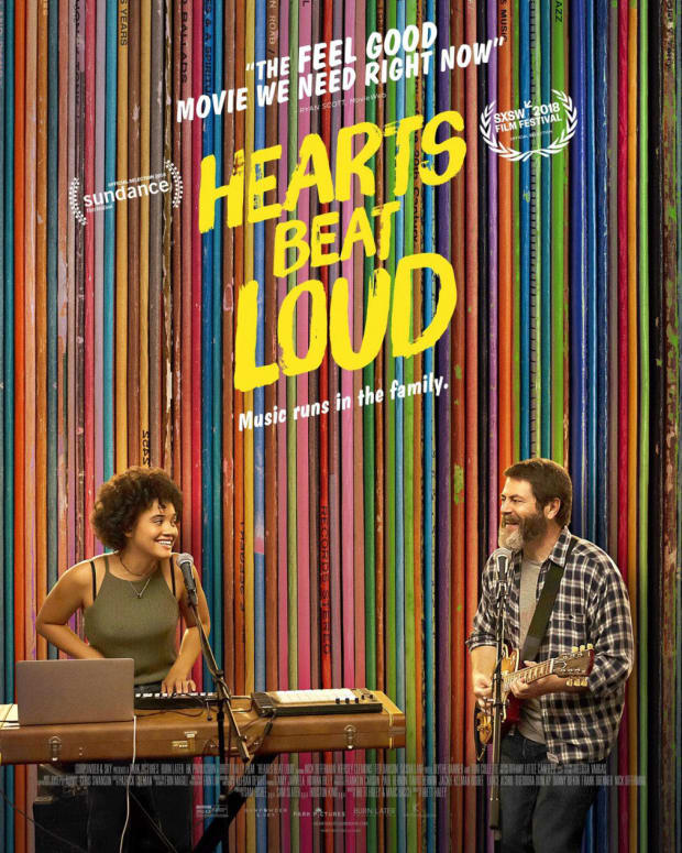 hearts-beat-loud-2018-review