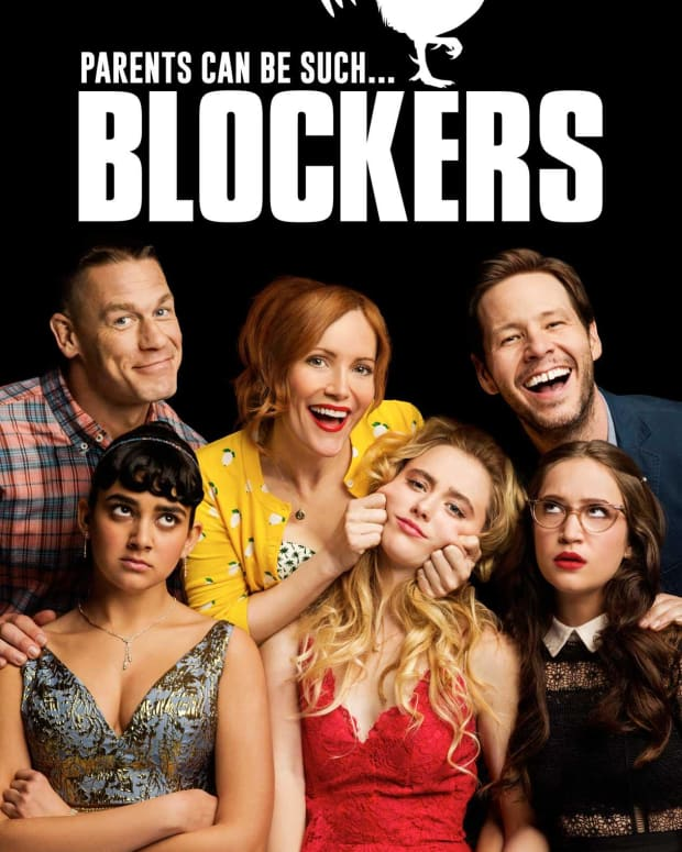 blockers-movie-review