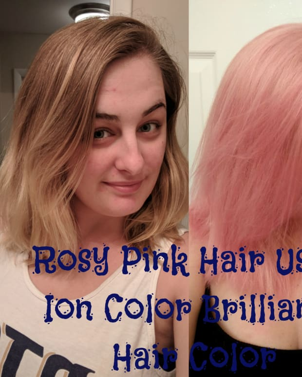 hair-diy-rose-quartz-hair-using-ion-color-brilliance-hair-dye