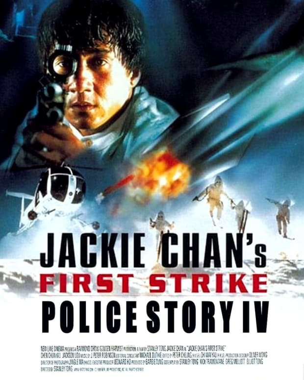 should-i-watch-jackie-chans-first-strike