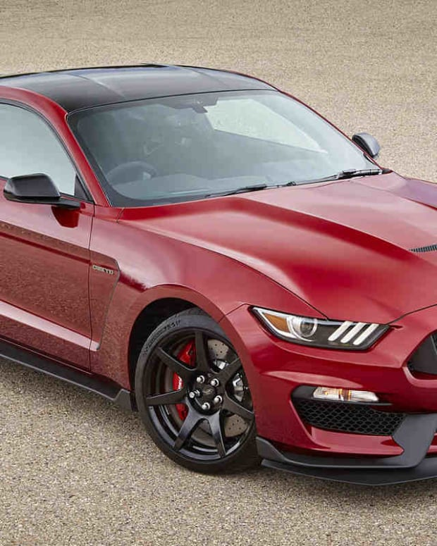 recaliberating-my-inner-ford-mustang