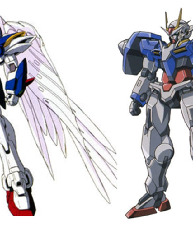 are-slim-gundams-a-good-thing
