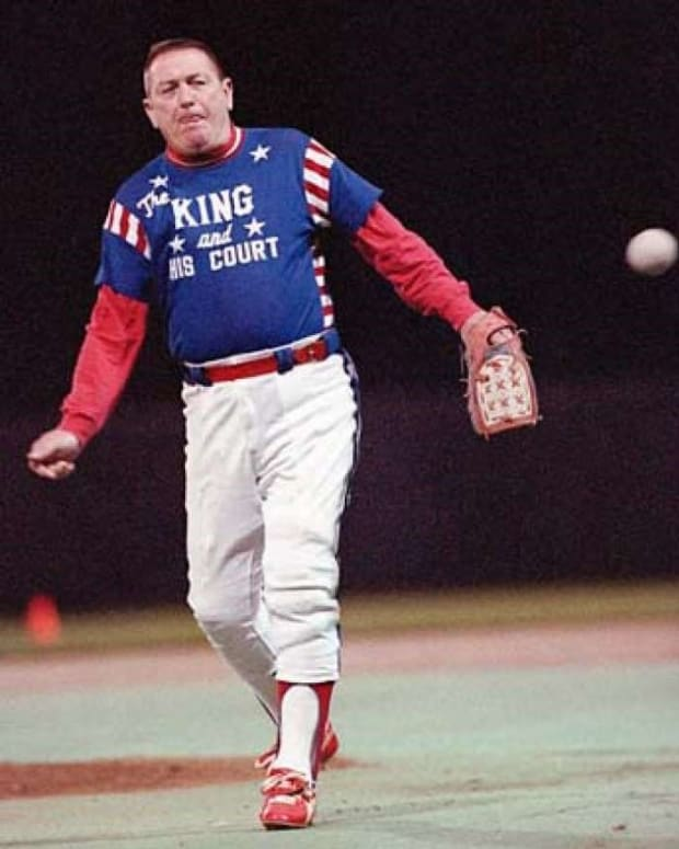 eddie-feigner-the-king-of-softball