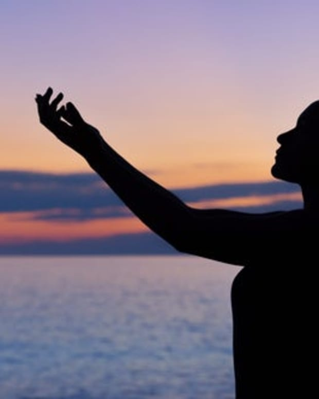3-addiction-recovery-soul-utions-for-self-relationship-repair