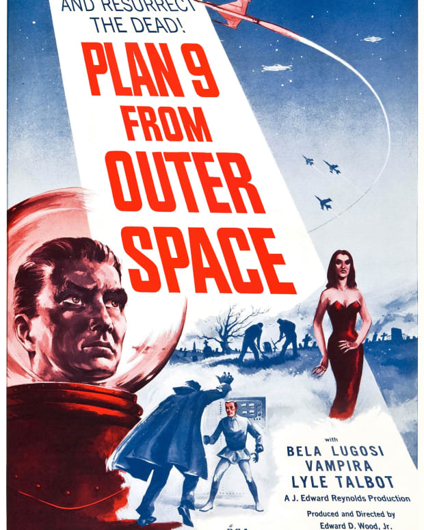 should-i-watch-plan-9-from-outer-space