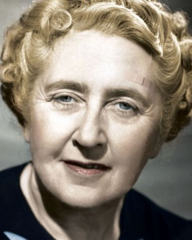agatha-christie-the-best-selling-mystery-writer-of-all-time