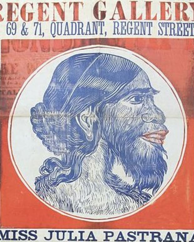 bearded-ladies-in-history