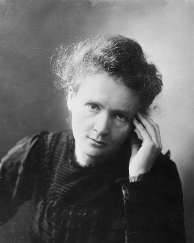 marie-curie-nobel-prize-winner