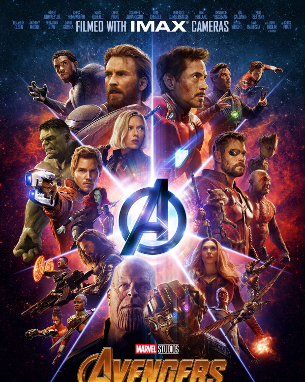 avengers-infinity-war-film-review